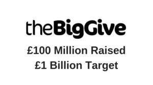 big give - reed charity