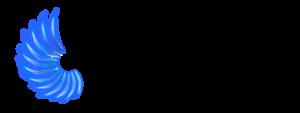 apprenticeship week 2019 logo