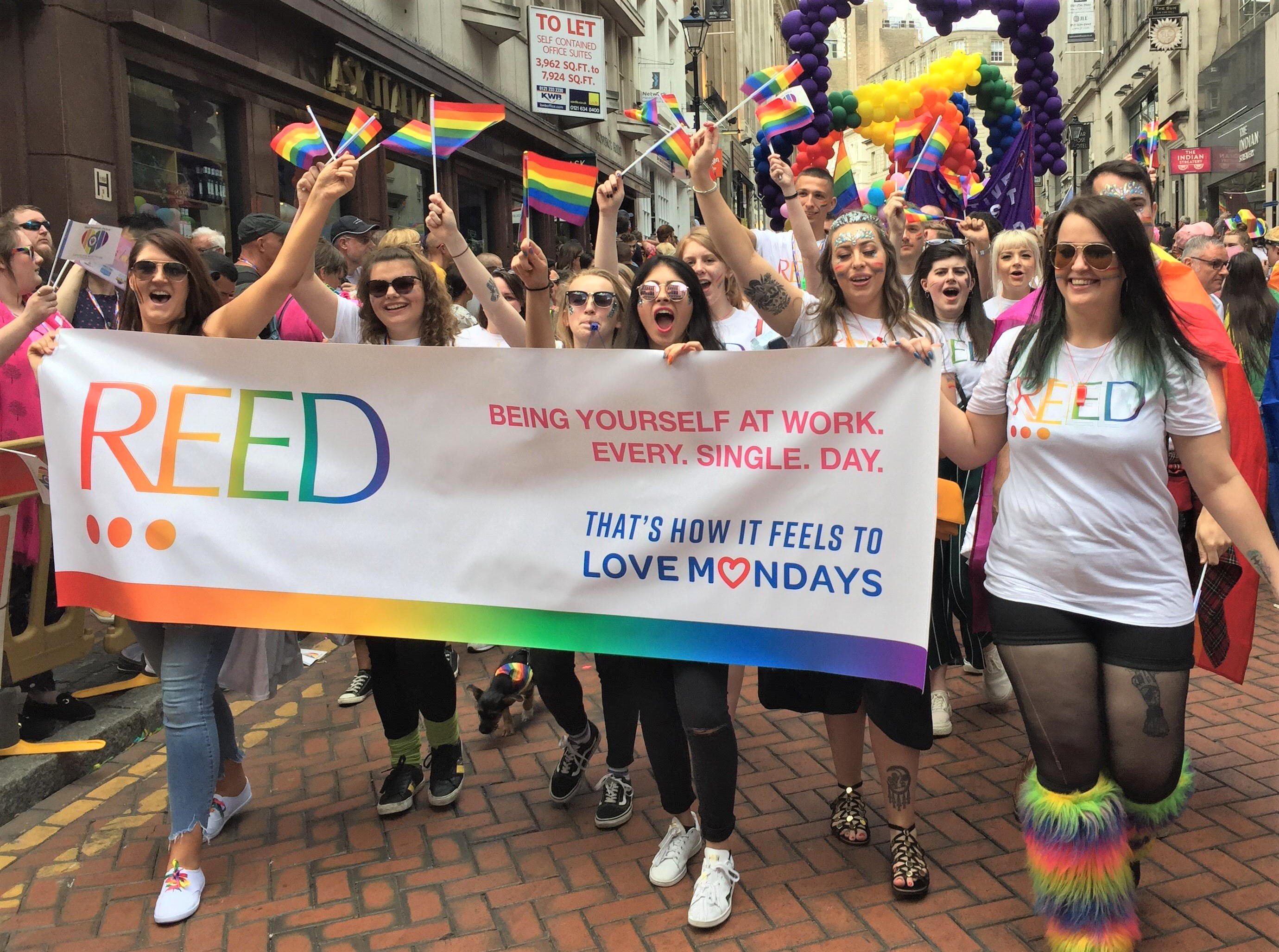 inclusion page - pride at bham