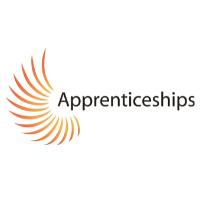 apprenticeship logo squared