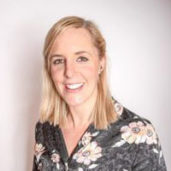 Talent Acquisition Contact Us - Kayleigh Hersey