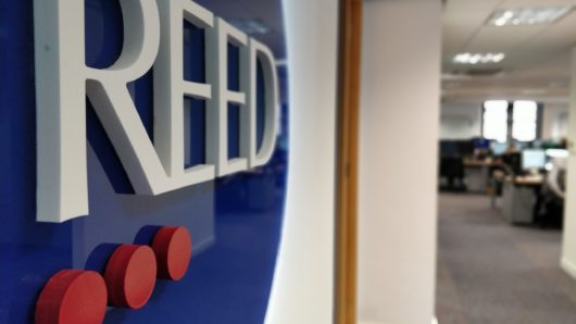 cardiff office recruitment jobs in Wales at REED
