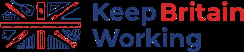 keep britain working - header image for KBW blog
