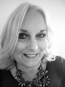 Christine Holland - Head of Apprenticeships