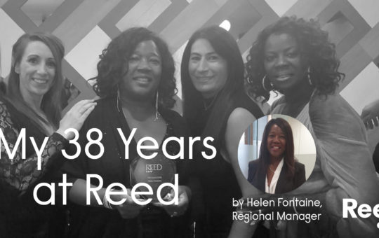 Helen Fontaine 38 Years BLOG new
