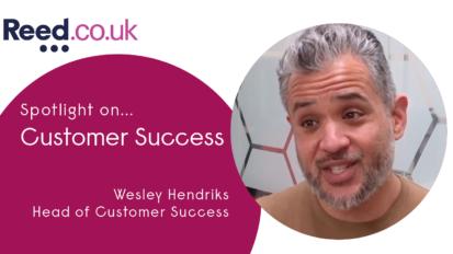 Customer Success Spotlight Blog NEW2