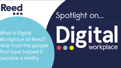 Digital Workplace blog feat image NEW