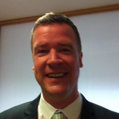 James thomas - Talent engagement team manager - bristol RTS