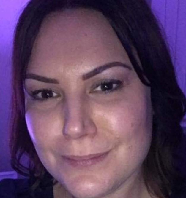 Melanie Clark - Talent Onboarding Specialist - Bristol RTS