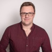 Ben Latham - Employer Brand Specialist - Reed group - contact