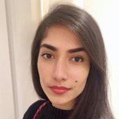 unsia shoukat GTS coordinator - contact reed graduate scheme